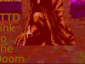 Link to the Doom v3.6