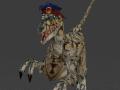 RaptorRok