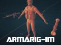 ArmaRig-IM