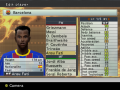 PES 6 Updated Option File 2020-2021
