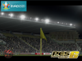 PES 6 - Euro 2020 ( 2021 ) OF Update