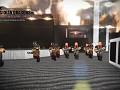 UAC Obsidian Dragons Commando