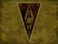RS: LandFix I