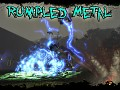 Rumpled Metal Public Beta 1.0