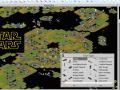 Star Wars Scenario Modpack v1.5 (CiC)