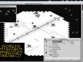 Star Wars: Death Star Attack Scenario (FW)