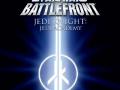 Star Wars Battlefront:Jedi Knight :Jedi Academy Demo