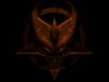 DOOM 64 CE 2.0.2 (Full Version)