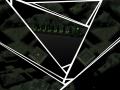 2p Necron Survival Map 2 For Unification Mod