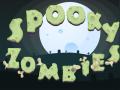 Spooky Zombies Windows DEMO