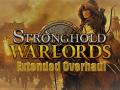 Extended Overhaul Alpha 0.3.3.1 Full Version