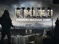 TAZ 2 0 Weapons Sounds Port