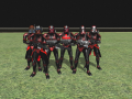 20th legion 1.1.2