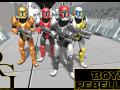 Scar Squad 1.1.1