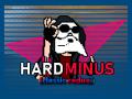 Hard Minus Classic Redux Demo Version