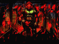 Boiled Doom (Alpha, Early Access version)