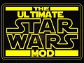 The Ultimate Star Wars 1.0    -    (Multiplayer is soon)