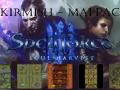 SPF3SH MapPack V1 7