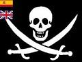 La República Pirata Mod 1.5