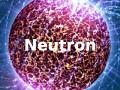 Neutron 2.74