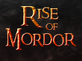 Rise of Mordor Open Alpha v0.5.1 - Hotfix [0.5.0 NEEDED]