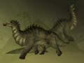 Iguanocolossus