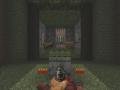 Brick deathmatch & Brick death match 2