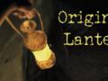Dark Descent - Lantern