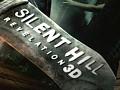 Silent Hill Respite - French Translation
