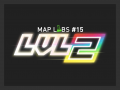 Map Labs #15 - LVL2