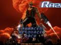 Duke Nukem Enhanced Resource Pack for Raze