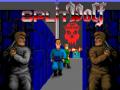 SplitWolf DeathMatch Edition