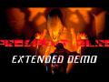 Prospekt : Zero Extended Demo
