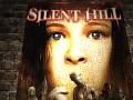 Silent Hill Respite - Spanish Translation