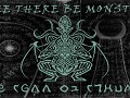 Here There Be Monsters   Call of Cthulhu SSE V8.5