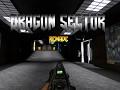 Dragon-Sector-Remake-v0.11