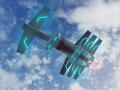 Own War v0.19.0 - Windows