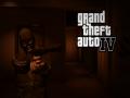 GTA IV - Silenced Pistol Mod v1.0