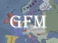 GFM 24 7 2021