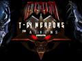 Aliens Eradication - T64 Patch