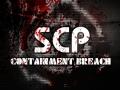 SCP Containment Breach v1.3.11 Vanilla - CM