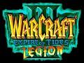 Warcraft III Empire of the tides LEGION - EotT Beta 1.51