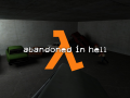 Abandoned In hell Beta 0.4