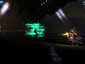 Halo - Protogen RAM Wars! - Bloodgulch - [PC] v1.2