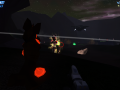 Halo - Protogen RAM Wars! - Bloodgulch - [Xbox] v1.2
