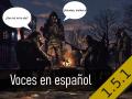Voces en Español [1.1]