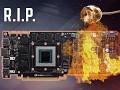 GPU Burner Reshade v1.1