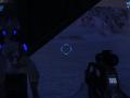 Halo - Protogen RAM Wars! - Sidewinder - [PC] v1.2
