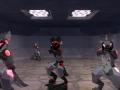 Halo - Protogen RAM Wars! - Sidewinder - [Xbox] v1.2