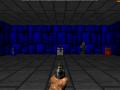 Arena Maps 0.2